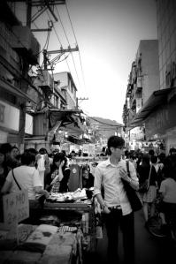 Taipei_Shilin2 (10)