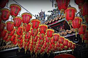 Taipei_Shilin2 (5)