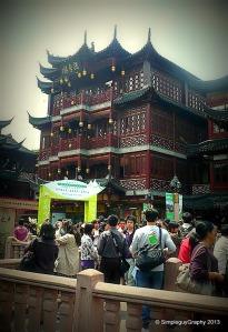 China_Shanghai3 (3)