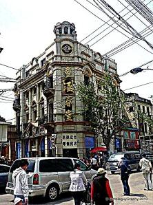 China_Shanghai4 (9)