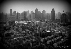 China_Shanghai8 (9)