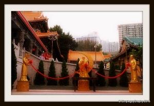 HK_WongTaiSin1 (6)